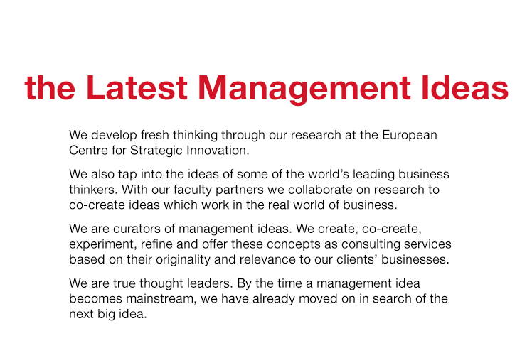 latest-management-ideas