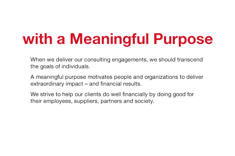 meaningful-purpose