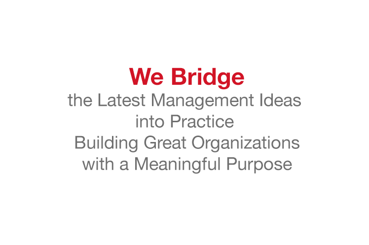 we-bridge-statement
